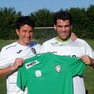 Paco y Diego